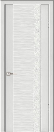 Дверь фабрики Airon Агата 1